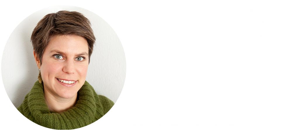 Katharina Dietrich