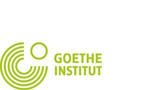 Logo des Goethe-Instituts