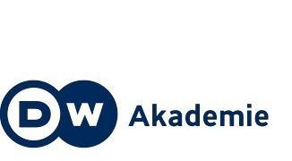 Logo der DW Akademie