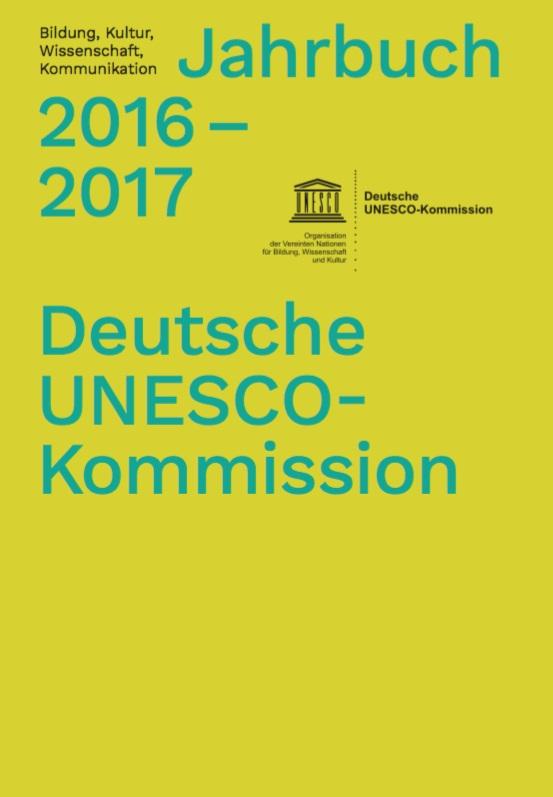 duk_jahrbuch_2016-2017 cover