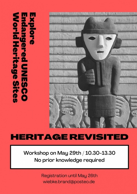 Flyer Heritage Revisited