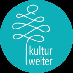 Logo_kulturweiter e.V.