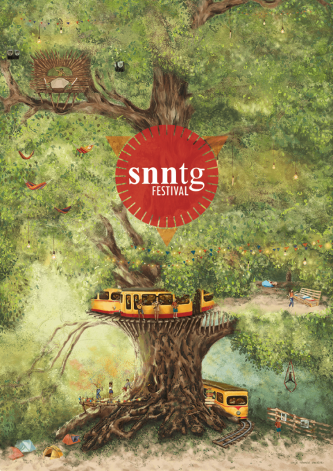 Plakat-SNNTG Festival