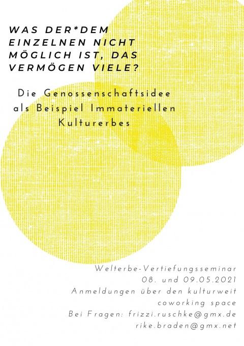 Flyer_Seminar_IKE_Genossenschaften