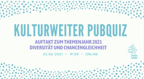 kulturweiter_pubquiz
