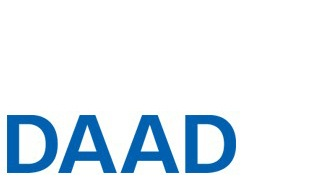 Logo des Deutschen Akademischen Austauschdienstes