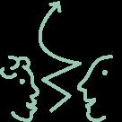 Icon Mentoring